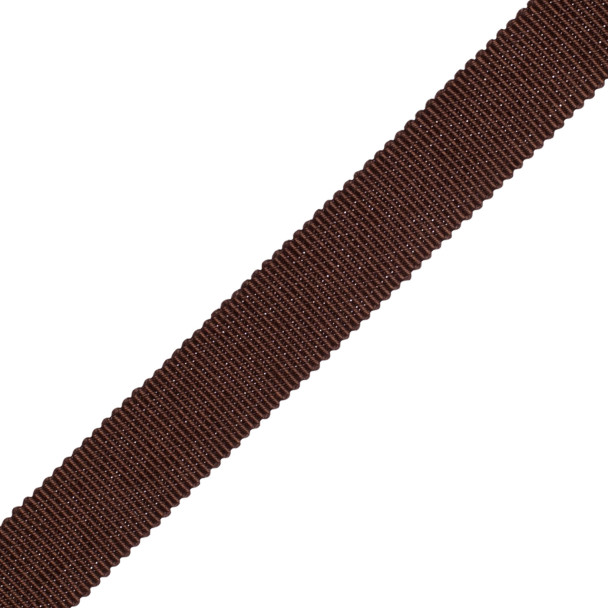 "BORDERS/TAPES - 5/8"" FRENCH GROSGRAIN RIBBON - 038"