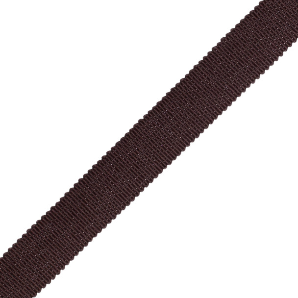 "BORDERS/TAPES - 5/8"" FRENCH GROSGRAIN RIBBON - 039"