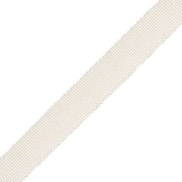 "BORDERS/TAPES - 5/8"" FRENCH GROSGRAIN RIBBON - 209"