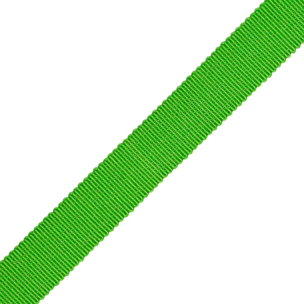 "BORDERS/TAPES - 5/8"" FRENCH GROSGRAIN RIBBON - 245"