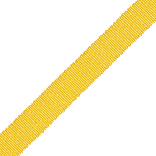"BORDERS/TAPES - 5/8"" FRENCH GROSGRAIN RIBBON - 299"