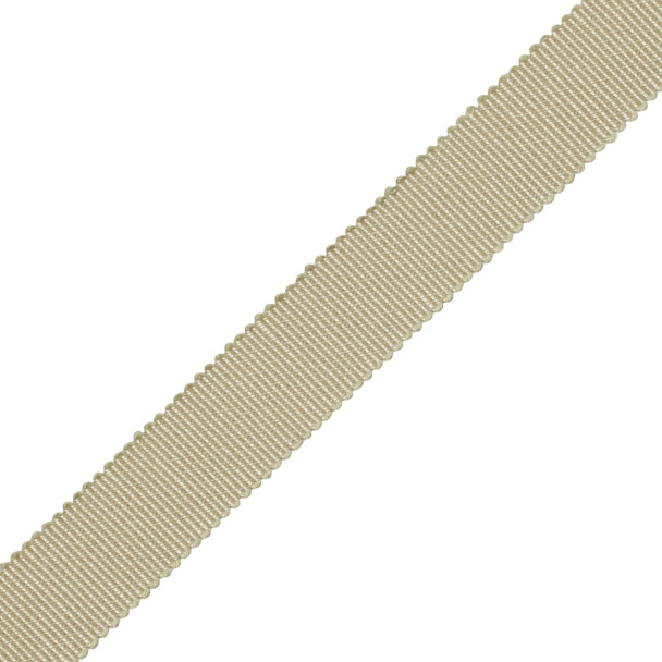 "BORDERS/TAPES - 5/8"" FRENCH GROSGRAIN RIBBON - 686"