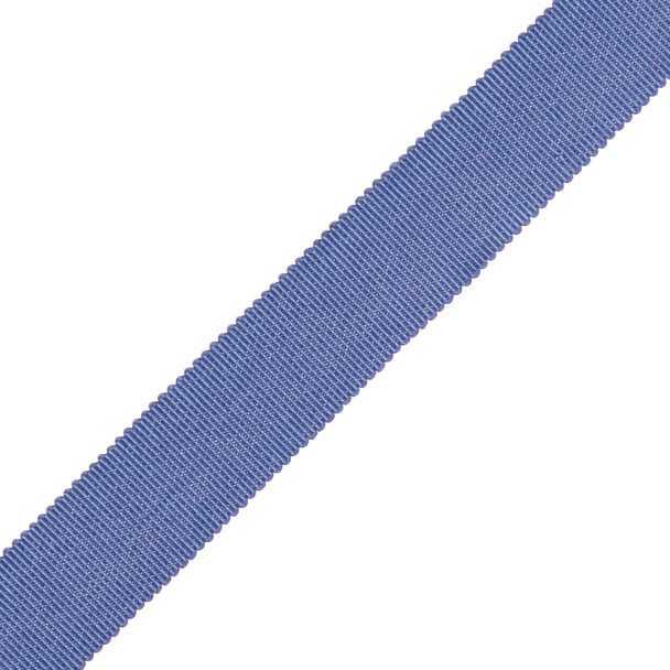 "BORDERS/TAPES - 1"" FRENCH GROSGRAIN RIBBON - 088"