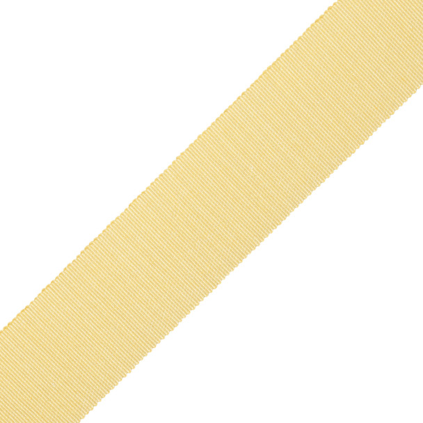 "BORDERS/TAPES - 1.5"" FRENCH GROSGRAIN RIBBON - 096"