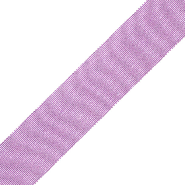 "BORDERS/TAPES - 1.5"" FRENCH GROSGRAIN RIBBON - 166"