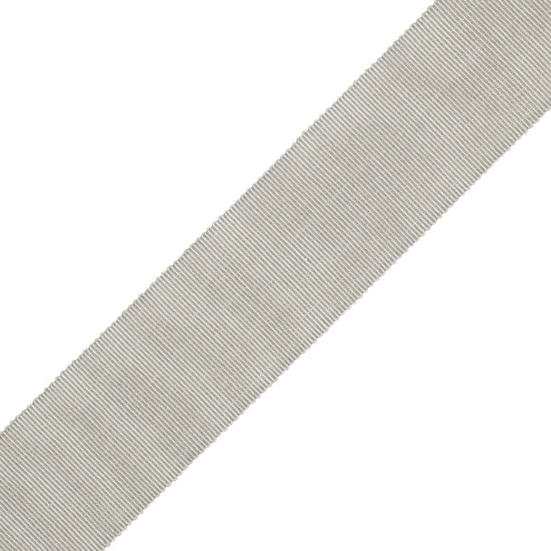 "BORDERS/TAPES - 1.5"" FRENCH GROSGRAIN RIBBON - 170"