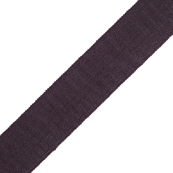 "BORDERS/TAPES - 1.5"" FRENCH GROSGRAIN RIBBON - 171"