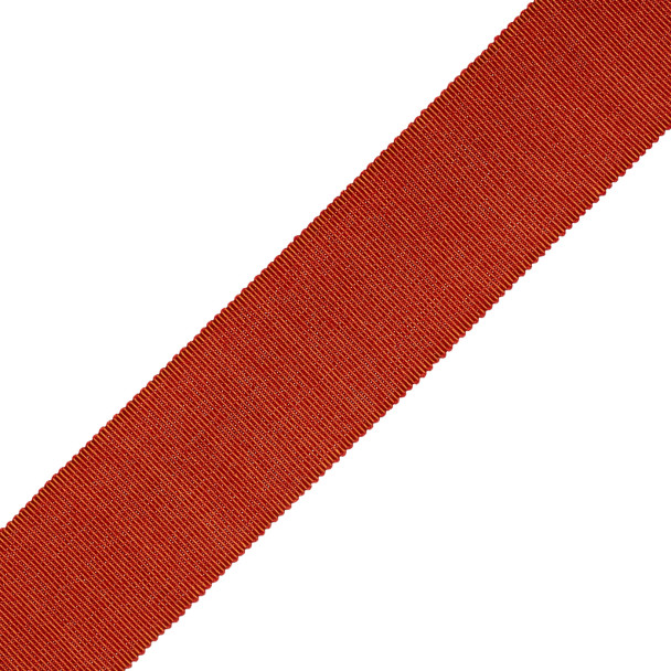 "BORDERS/TAPES - 1.5"" FRENCH GROSGRAIN RIBBON - 224"