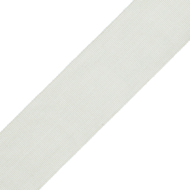 "BORDERS/TAPES - 2"" FRENCH GROSGRAIN RIBBON - 689"