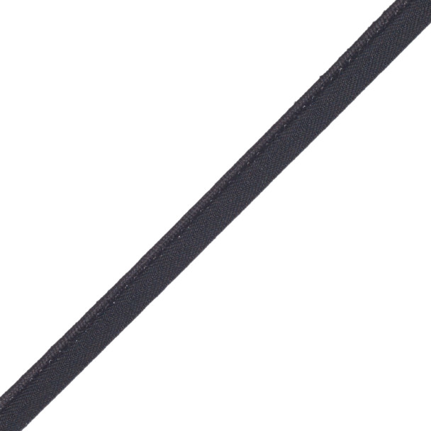 "CORD WITH TAPE - 1/8"" (4MM) HARBOUR CORD WITH TAPE - 11"