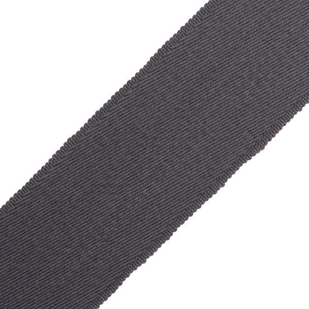 BORDERS/TAPES - TWILL WOOL BORDER - 13