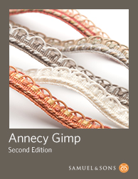 Annecy Gimp Book 2Nd Edition