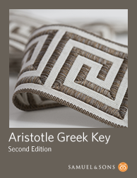 Aristotle Greek Key Fld Vol Ii