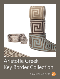 Aristotle Greek Key Fldr Vol.i
