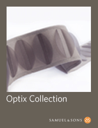 Optix Sample Book