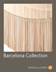 Barcelona Sample Folder